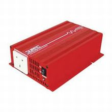 125W 12V DC to 230V AC Sine Wave Voltage Inverter   *£89.00!*