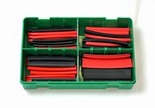 Heatshrink Sleeving Kit - NEW!   SPECIAL OFFER!