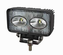 Work Lamp LED 2 x 10 watt 12/24 volt  IP67  NEW!   *FROM £58.00 EACH!*   CLICK HERE FOR LOWER PRICES!