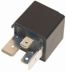 High Load Mini Relay 12 volt 70A