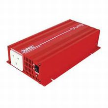 250W 24V DC to 230V AC Sine Wave Voltage Inverter.  *£120.00!*
