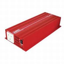 500W 24V DC to 230V AC Sine Wave Voltage Inverter.  *£229.00!*
