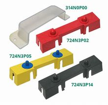 Busbar Cover to suit IEM-AM7704/5