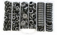 MIXED BOX GROMMETS 1X225