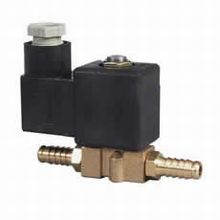 Durite 0-129-12 12V Small Fuel Anti-Theft Solenoid Valve   £41.70