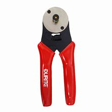Deutsch Crimping Tool for D-Sub Contacts   £32.95!