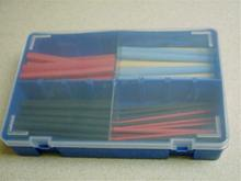 Heatshrink Sleeving Kit.