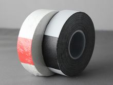 Self Amalgamating Tape 25mm - 1 x 10 metres