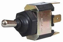 Splashproof Toggle Switch - Change-over IEM-065851/1.