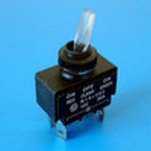 Toggle Switch 30 amp On/Off/On     Qty 1